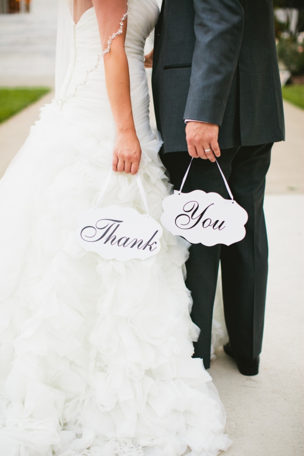 wedding-money, post wedding costs, post wedding budget