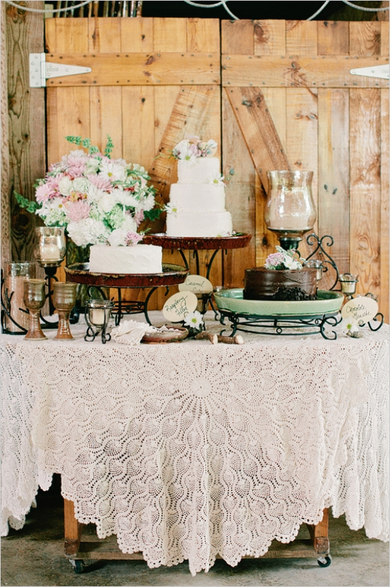 Vintage wedding at neverland farms loverly m4hsunfo