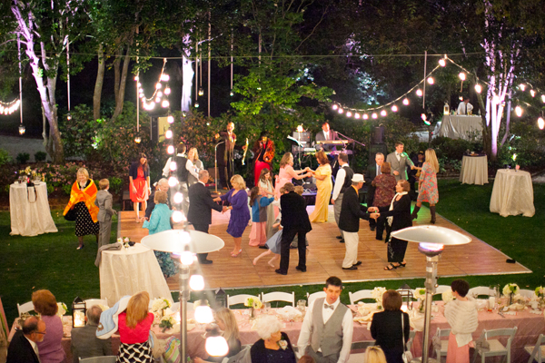 Elegant Charleston Wedding Captured By Landon Jacob Productions