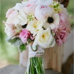 Vintage Vineyard Wedding Ideas – Loverly