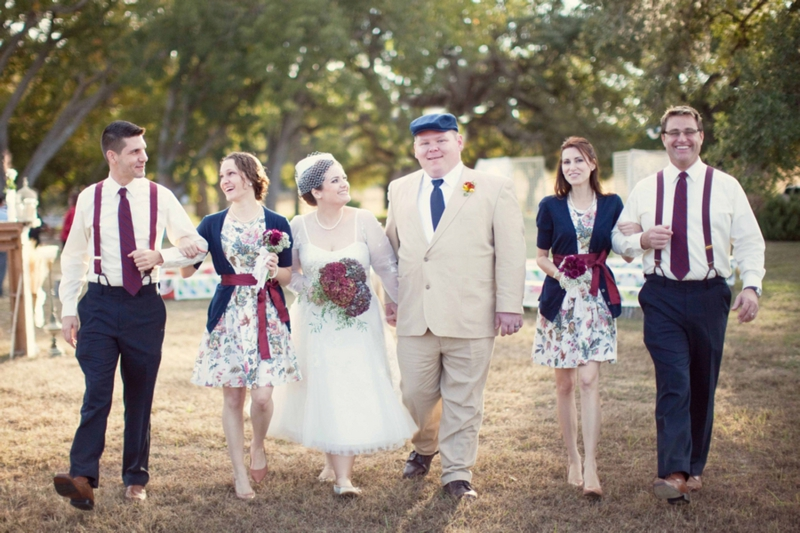 Vintage texas wedding captured by kelly hornberger loverly the vintage texas wedding captured by kelly hornberger loverly the ultimate wedding planning checklist junglespirit Image collections