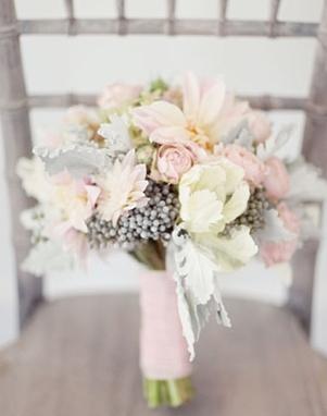 Unique Summer Wedding Bouquet Ideas Inspiration Loverly