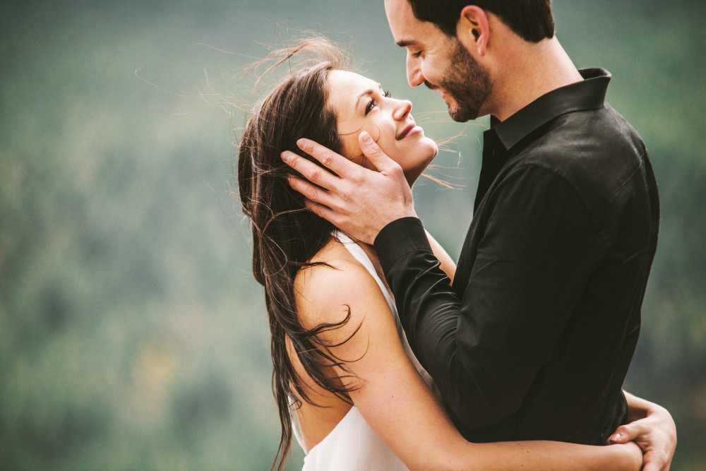 5 знакомств закон