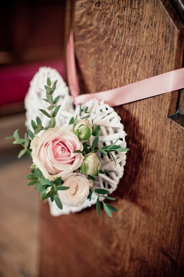 Wedding Flower Arrangements For Church Pews Flowers Healthy