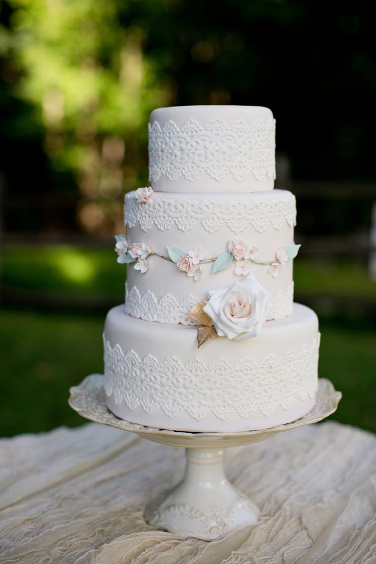 Pride and Prejudice Wedding Ideas – Loverly