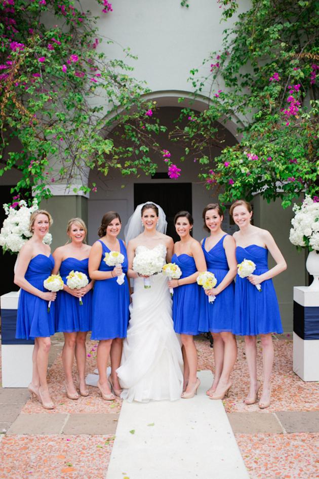 Chic destination wedding in puerto rico loverly the ultimate chic destination wedding in puerto rico loverly the ultimate wedding planning checklist junglespirit Gallery