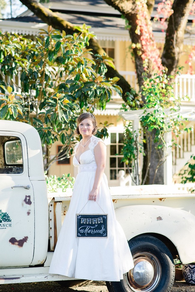 Rustic And Radiant Andretti Winery Wedding Loverly The Ultimate Planning Checklist