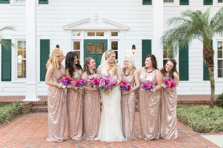 Champagne colour wedding theme choice image wedding decoration ideas best purple and champagne wedding colors ideas styles ideas 2018 junglespirit Choice Image