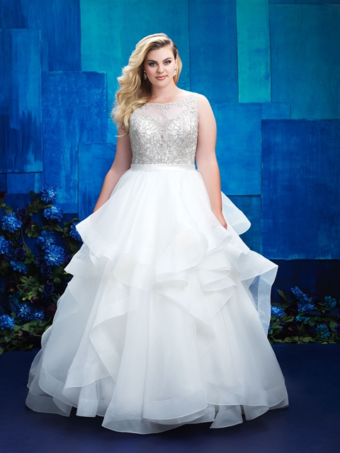 How Much Do Wedding Dresses Cost | How Much Does A Wedding Dress Cost Loverly