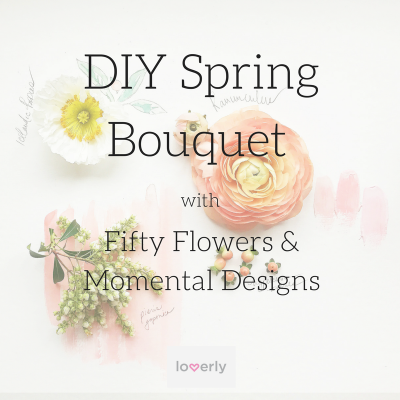 DIY-Spring-Bouquet-with-Fifty-Flowers-xx-Momental-Designs-copy.png