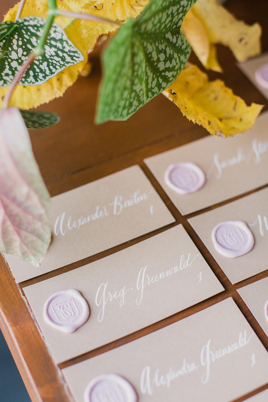 Trending Wedding Stationery, wedding stationery trends