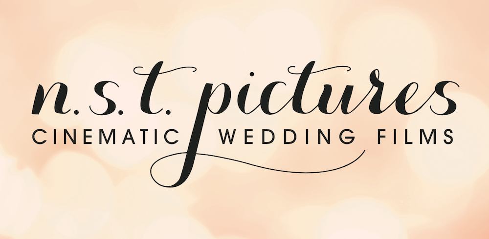 4 Unexpected Reasons To Get A Wedding Video, reasons wedding video