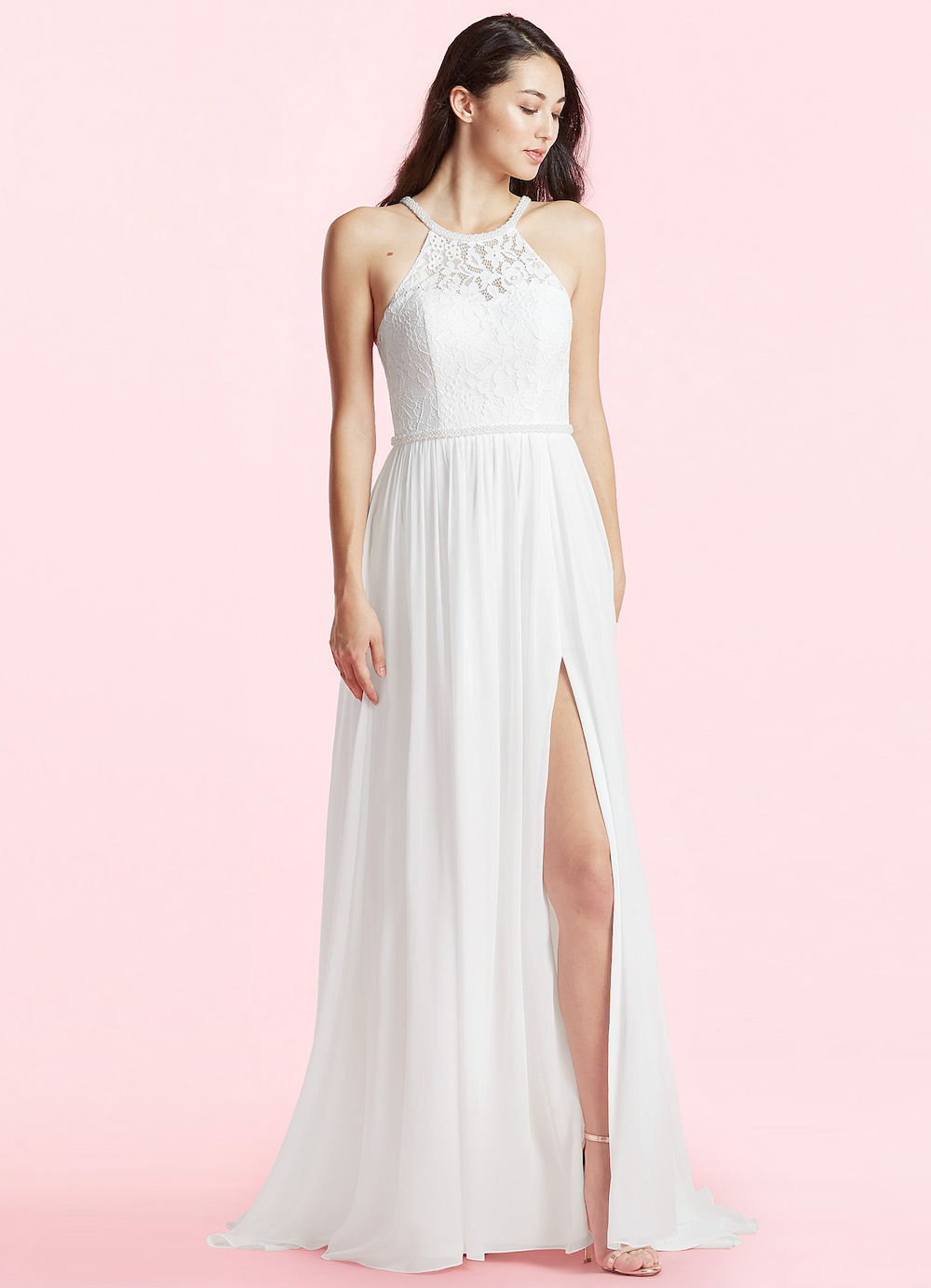 Bridal Market 2017 Trends , 2018 bridal fashion trends, wedding dress trends 2018