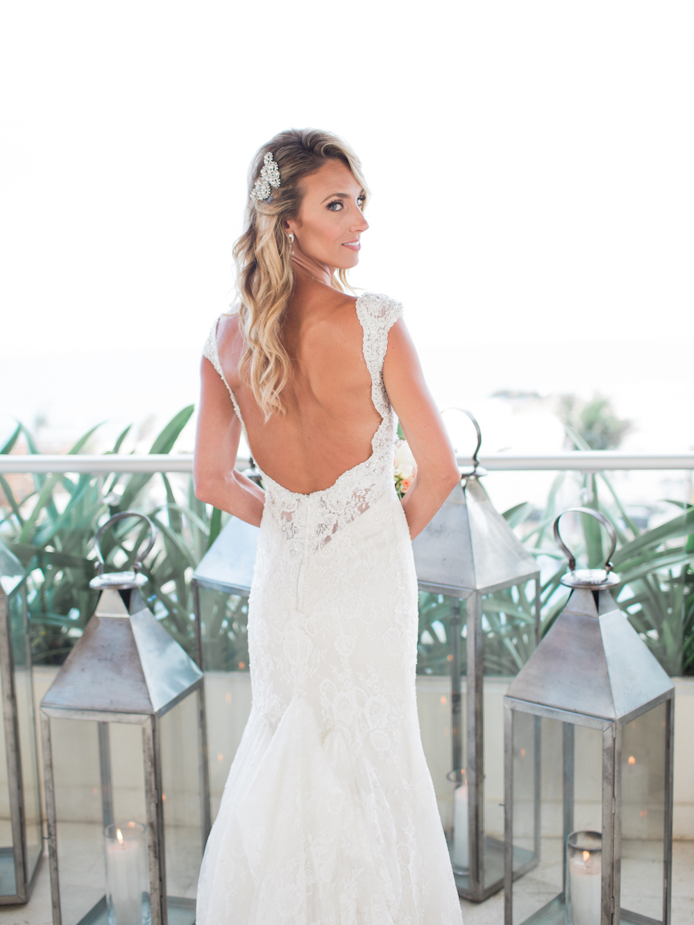 Boho Bridal Fashion Done Right, boho wedding fashion, bohemian bridal fashion