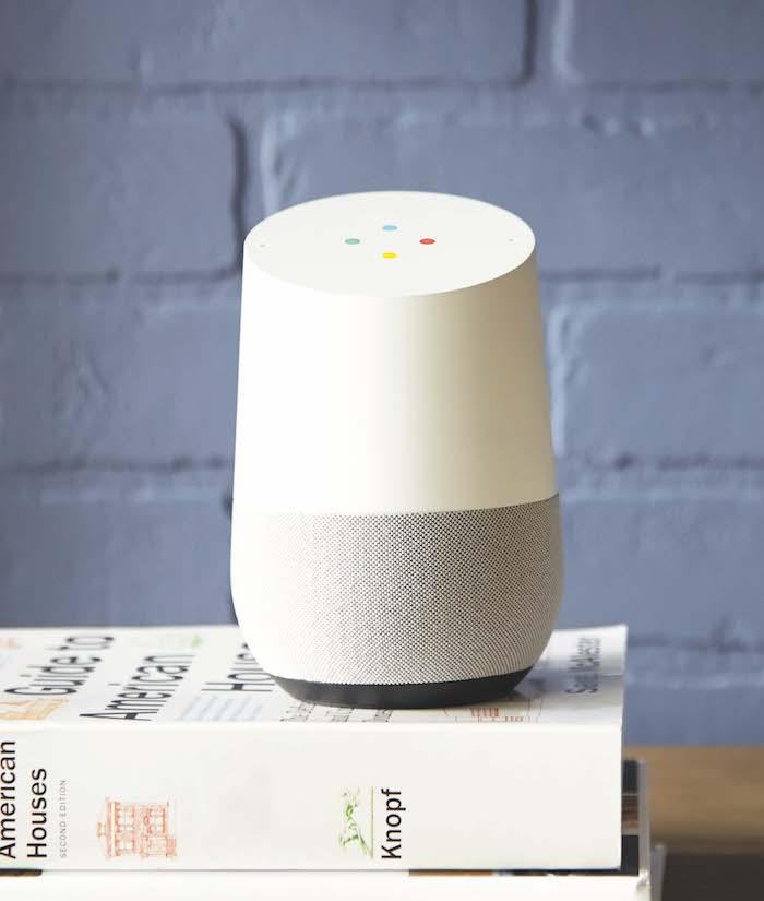 smart home wedding registry, tech gadgets for the home