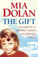 Cover for The Gift  by Mia Dolan
