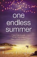 Cover for One Endless Summer by Laurie Ellingham