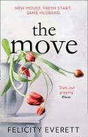 Cover for The Move by Felicity Everett
