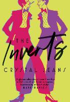 Cover for The Inverts by Crystal Jeans