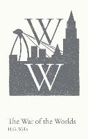 Cover for War of the Worlds GCSE 9-1 Set Text Student Edition by H. G. Wells