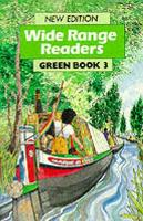 Cover for Wide Range Reader Green Book 03 Fourth Edition by Fred J Schonell, Phyllis Flowerdew