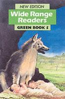 Cover for Wide Range Reader Green Book 05 Fourth Edition by Fred J Schonell, Phyllis Flowerdew