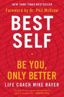 Cover for Best Self  by Mike Bayer