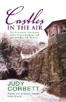 Cover for Castles In The Air  by Judy Corbett