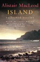 Cover for Island by Alistair MacLeod