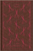Cover for Little Women by Louisa May Alcott, Elaine Showalter