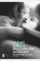 Cover for Requiem for a Dream by Hubert Selby