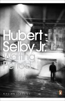 Cover for Waiting Period by Hubert Selby