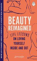 Cover for Beauty Reimagined  by Stylist Magazine