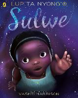 Cover for Sulwe by Lupita Nyong'o