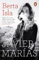 Cover for Berta Isla by Javier Marias
