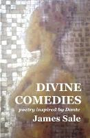 Cover for Divine Comedies by James Sale