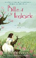 Cover for Rilla of Ingleside A Virago Modern Classic by L. M. Montgomery