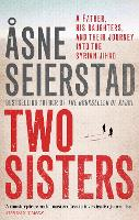 Cover for Two Sisters by Asne Seierstad
