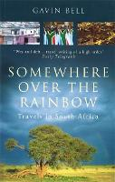 Cover for Somewhere Over The Rainbow  by Gavin Bell
