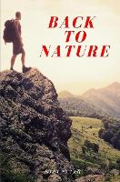 Cover for Back to nature by Stev Peter