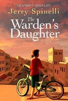 Cover for Warden's Daughter by Jerry Spinelli