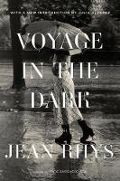 Cover for Voyage in the Dark  by Jean Rhys