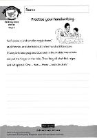Cover for Storyworlds 9 Easy Order Workbook Pack by Diana Bentley, Dee Reid