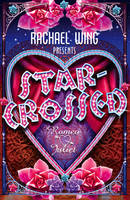 Cover for Star-Crossed by Rachael Wing