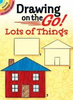 Cover for Lots of Things by Barbara Soloff-Levy