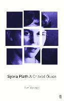 Cover for Sylvia Plath  by Sylvia Plath