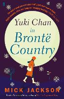 Cover for Yuki chan in Bronte Country by Mick Jackson