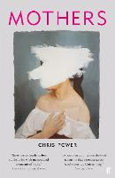 Cover for Mothers by Chris Power