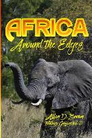 Cover for Africa  by Allan Brown