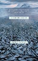 Cover for A Herring Famine by Adam O'Riordan